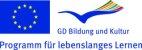 eu-bildung-und-kultur-logo